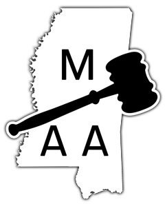 Mississippi Auctioneers Association